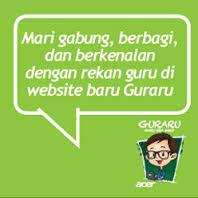 banner blog guru