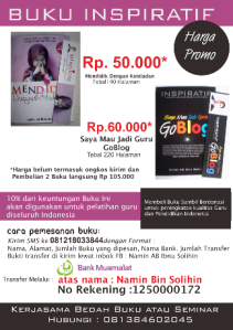 poster-promo-buku